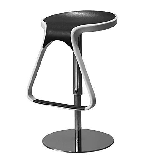 Table à dîner Chaise Haute Table Basse Chaise chaises canapés Salon Chambre Tabouret Haut Restaurant