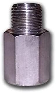 1 Range Colder 1Pk ACCEL Acc 578C1 Spark Plug Ford EB I4/V6 Motors ...