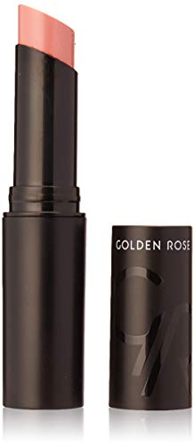 Sheer Shine Stylo Argan Oil Lipstick with SPF 25, 01-Pinky Nude