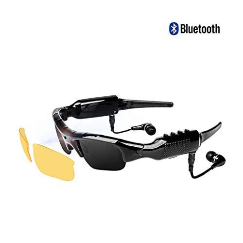 La mejor comparación de Gafas de sol para Mujer que Puedes Comprar On-line. 15