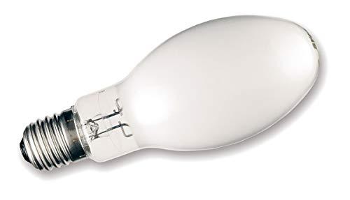 Havells Sylvania Metalldampflampe HSI-SX 250W/CO Britelux E40 Halogen-Metalldampflampe ohne Reflektor 5410288207711
