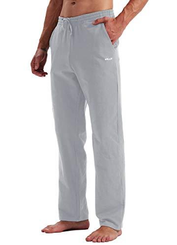 Pants Para Correr Hombre marca Willit