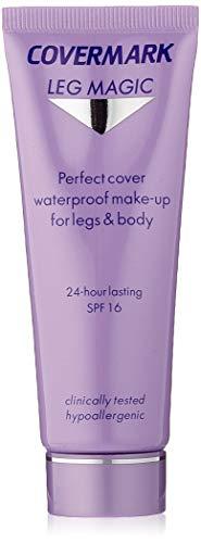 Covermark Cara (Maquillaje) 50 ml