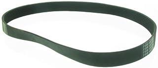 Treadmill Doctor Drive Belt for The Version 1 Sole F83 240J/610J Part Number 022553 Model Number 583886