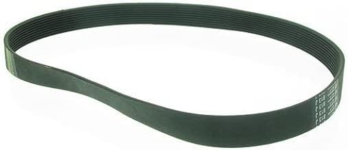 belt slipping on nordictrack treadmill