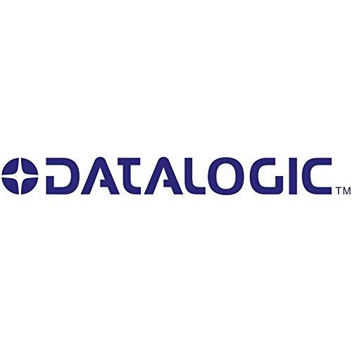 Datalogic 6003-0923 – strömkabel (C13-kopplar)