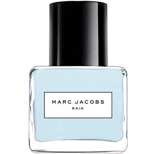 Marc Jacobs, Splash Rain, Eau de Toilette, Spray 100 ml.
