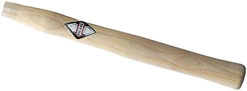Picard 2522020-22 Ersatzkopf f/ür Plastikhammer 22mm 22 mm
