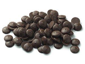 Gourmet Imported Dark Chocolate free oz Boston Mall Wafers 11