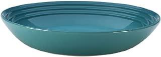 Le Creuset Stoneware 9 3/4