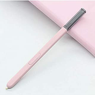 Pink Color S Pen for Samsung Note 4 Pen Active Stylus Touch S Pen for Galaxy Note4 S-Pen N910 N910A N910U N910F N910H Touch Screen Pen