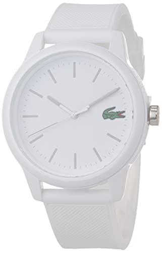 Lacoste LACOSTE.12.12 2010984 Mens Wristwatch