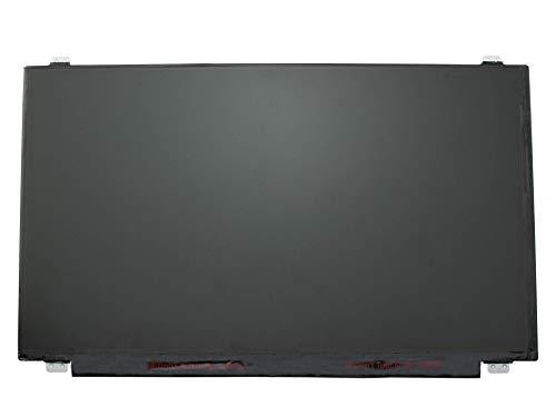 ASUS F555LB Original LED Display (FHD 1920x1080) matt Slimline