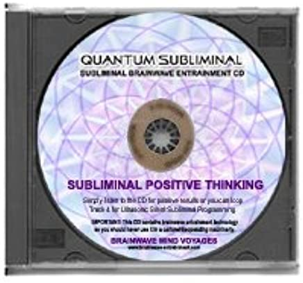 Have sublimital tapes for threesome seems excellent