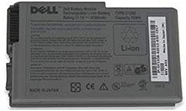 Best dell inspiron 500m Reviews