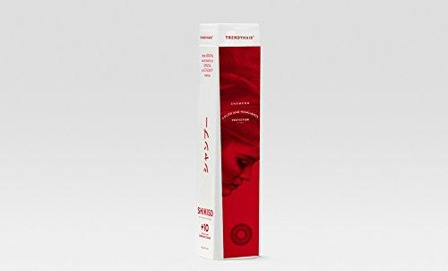 BAIN SHIKISO KERATIN & GINSENG 300ML