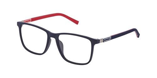 Armação Para Óculos Converse Em Plástico