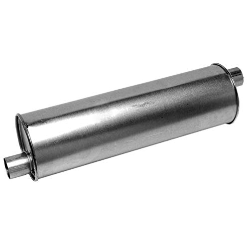 Walker Exhaust Pro-Fit 17911 Exhaust Muffler