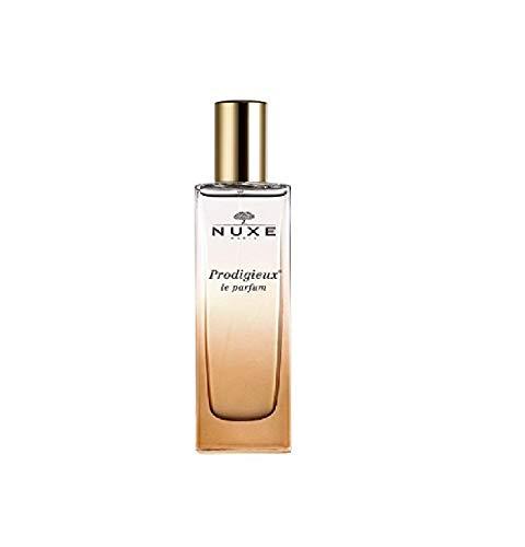 Nuxe Prodigieux Le Parfum - 15 ml