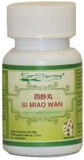 san miao wan