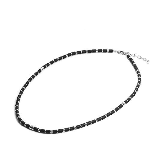 Cesare Paciotti Collar colchón para Cuna White Snake Trendy cód. 4ucl2356