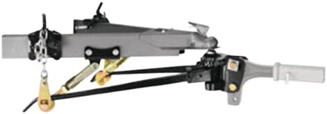 Reese 66073 Complete Free Shipping Trunnion Hitch Bar Limited time trial price