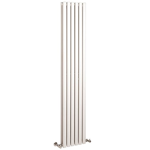 Hudson Reed Double Panel Radiator
