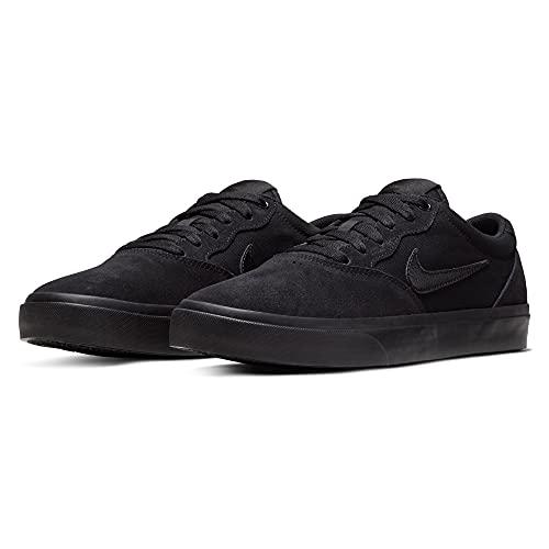 Nike SB Chron Solarsoft Sneaker Herren