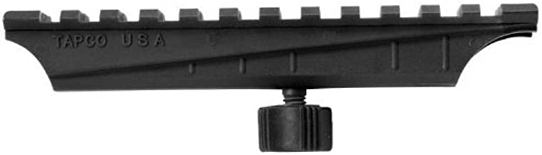 Tapco Intrafuse AR Carry Handle Mount, Black by Tapco