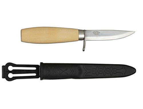 Morakniv Wood Carving for Junior