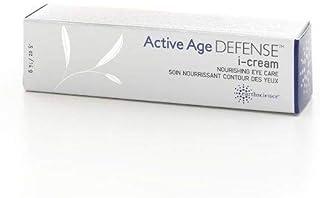 Earth Science Active Age Defense Eye Cream