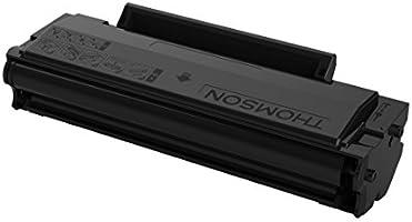 THOMSON - CAR500 - Toner pour Imprimante THOMSON TH-2500