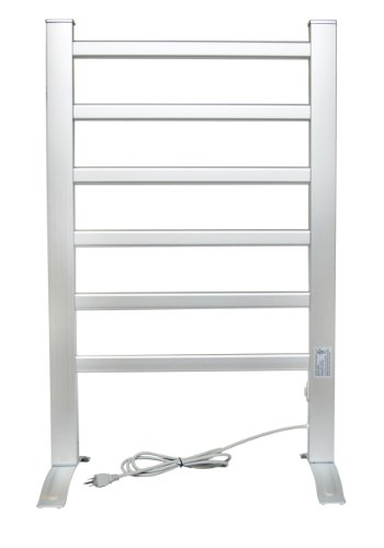 Top 5 Best Free Standing Towel Warmers In 2020 Hampers And Hiccups
