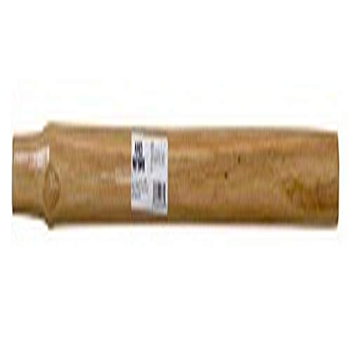 True Temper 2036200 Replacement Hickory Wood Sledge Hammer Handle, 36 Inch