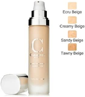 Best carmindy makeup highlighter Reviews