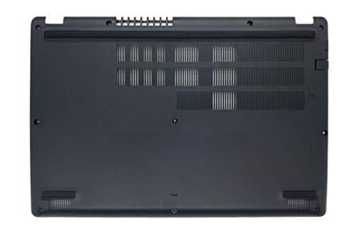 HuiHan - Custodia di ricambio per Acer Aspire 3 A315-54 A315-54K A315-42 A315-42G N19C1