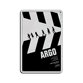 Best argo movie poster Reviews