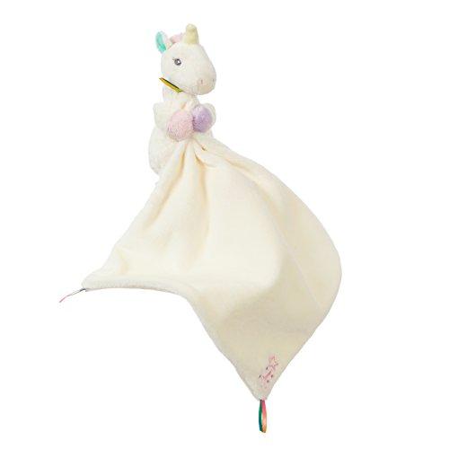 Aurora- Lil' Sparkle - Manta de Peluche con diseño de Unicornio (60966)