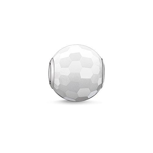 Bijoux pour tous accesorios Mujer plata jade