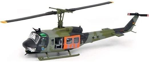 schuco 1 87 models