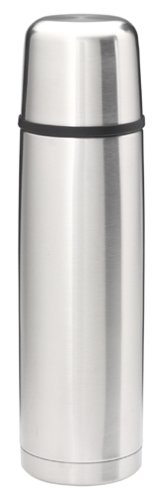 Thermos Vacuum Insulated Compact Beverage Bottle, 25 oz