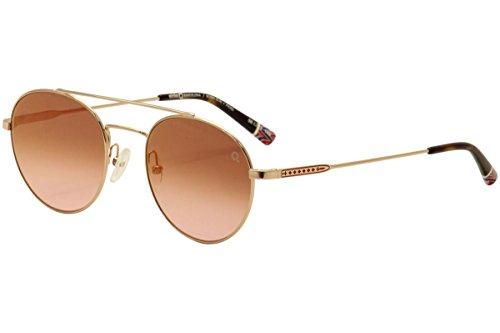 Gafas de sol Etnia Born - Color gafa: Rosa