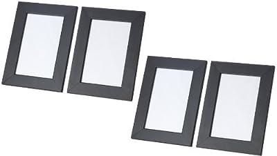 IKEA NYTTJA Frame 4x6