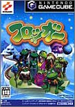 Frogger Beyond [Japan Import]
