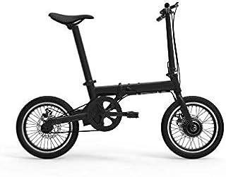 HoroEs Bicicleta Eléctrica B1 16