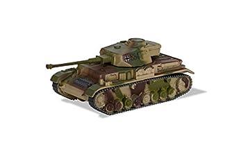 Best corgi tanks Reviews