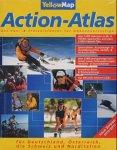 Action Atlas 2000/2001 - unbekannt