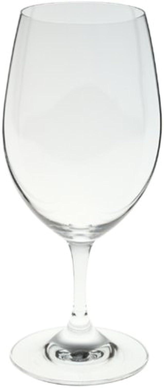 Riedel Ougreenure Magnum Glasses, Set of 4