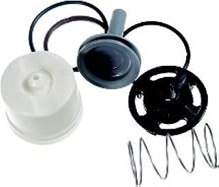Sloan 3305043 Actuator Cartridge Assembly