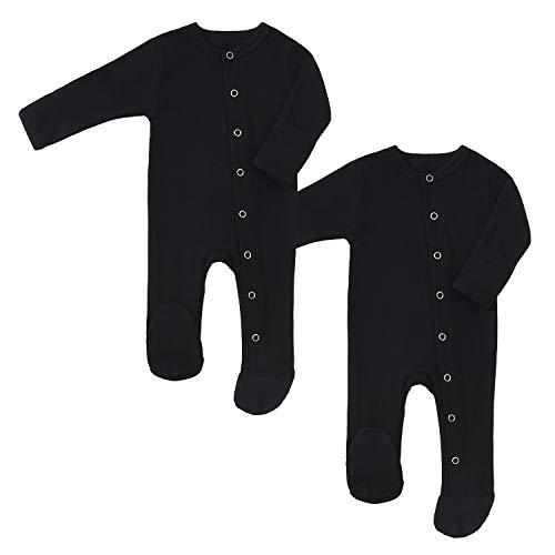 Catálogo de Como Pintar Un Pantalon Negro los mejores 5. 14